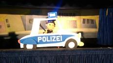 Polizeipuppenbühne